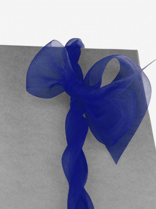 organzaband-breit-gewebt-kobaltblau-hochwertig