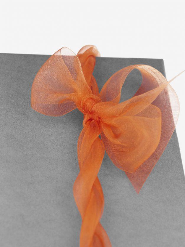 organzaband-breit-gewebt-orange-hochwertig