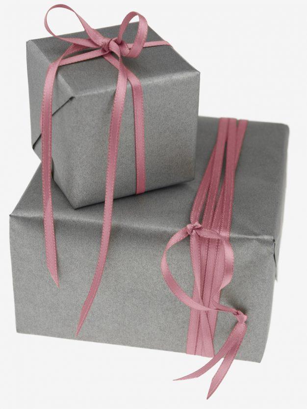 geschenkband-gewebt-altrosa-schmal-hochwertig