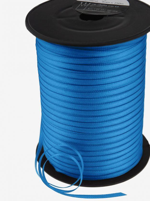 satinband-gewebt-blau-schmal-hochwertig