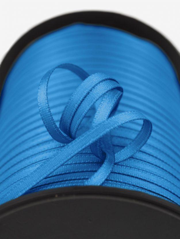 doppelsatin-gewebt-blau-schmal-hochwertig