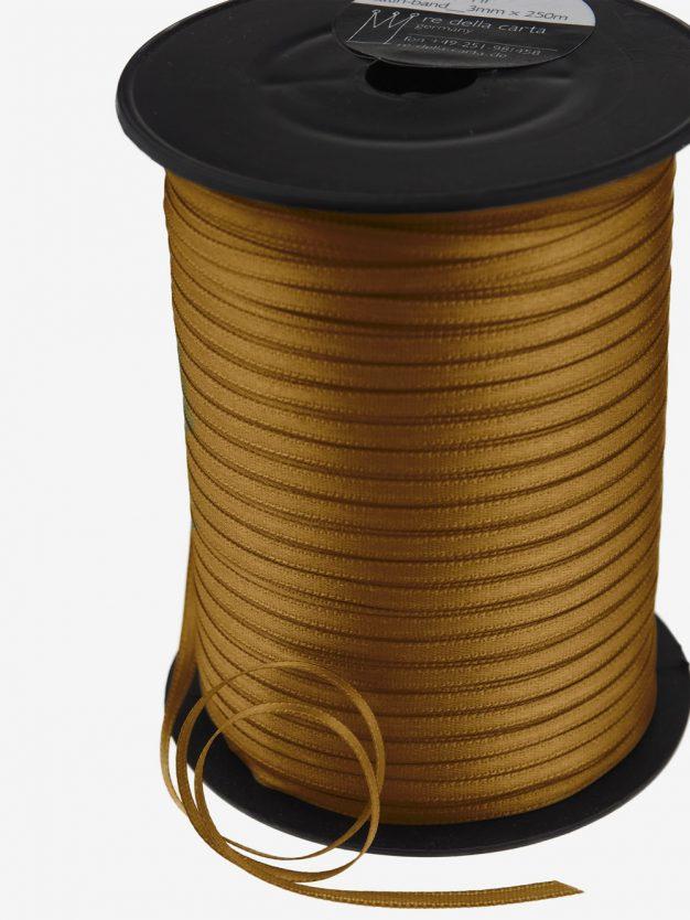 satinband-gewebt-bronze-schmal-hochwertig