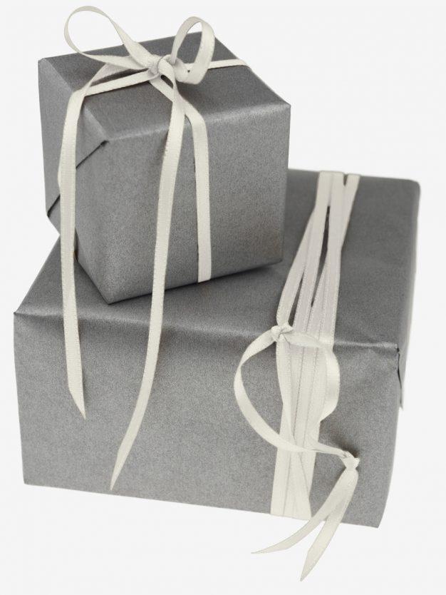 geschenkband-gewebt-creme-schmal-hochwertig