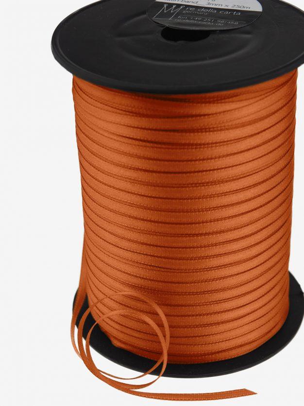 satinband-gewebt-dunkelorange-schmal-hochwertig