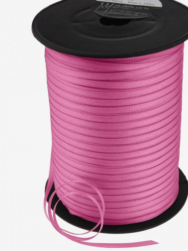 satinband-gewebt-dunkelrosa-schmal-hochwertig