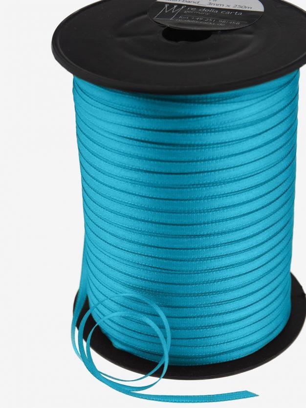 satinband-gewebt-dunkeltuerkis-schmal-hochwertig
