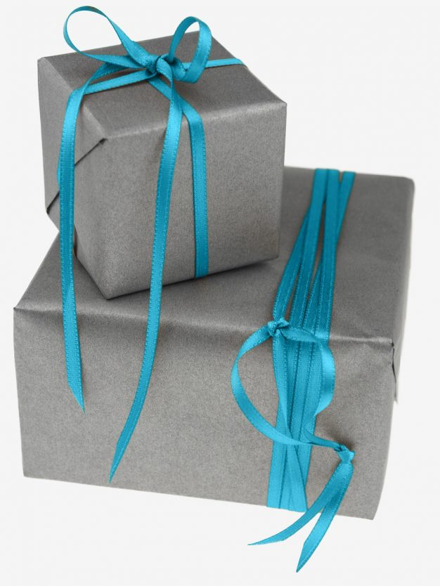 geschenkband-gewebt-dunkeltuerkis-schmal-hochwertig