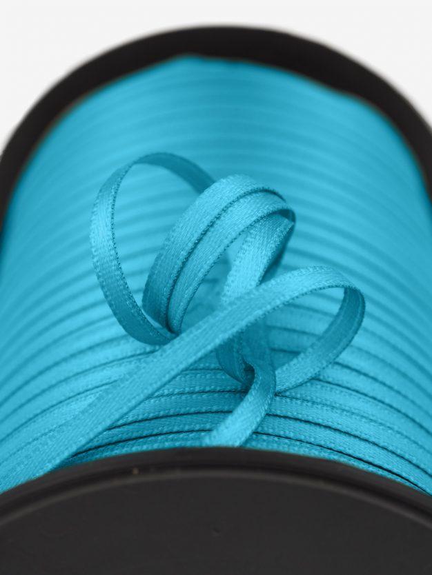 doppelsatin-gewebt-dunkeltuerkis-schmal-hochwertig