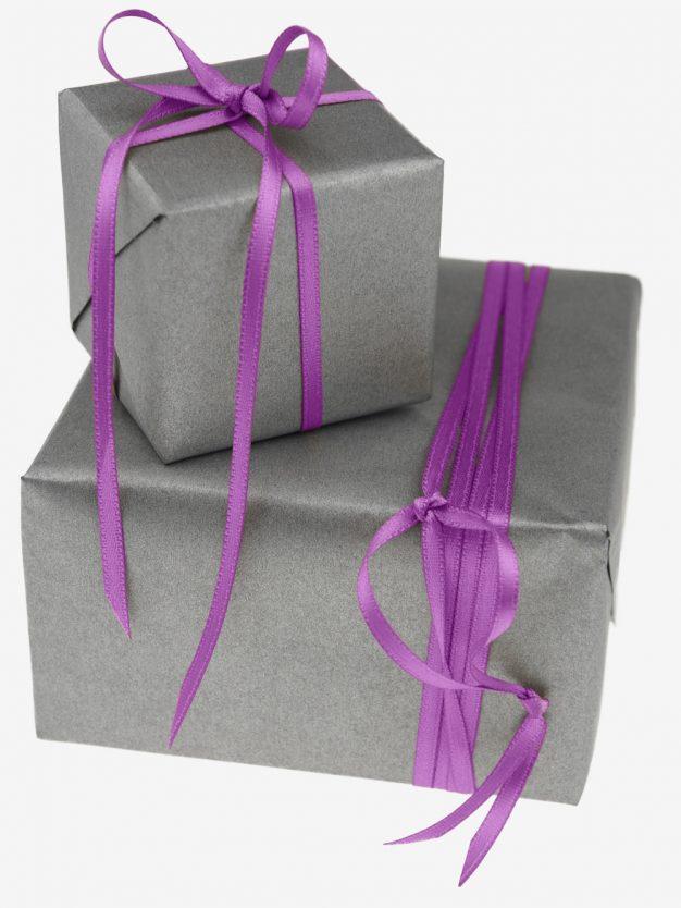 geschenkband-gewebt-flieder-schmal-hochwertig