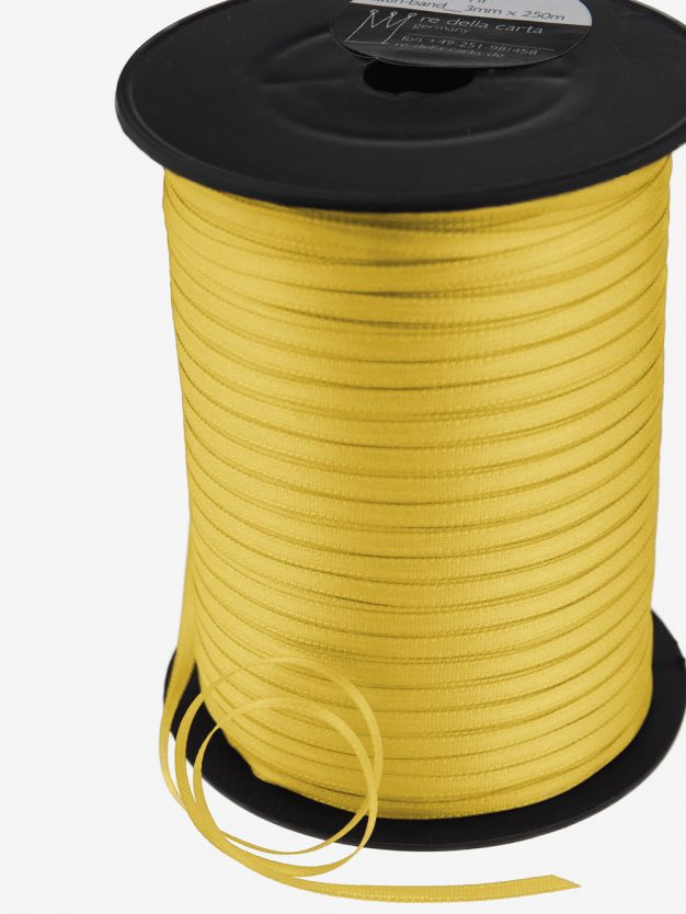 satinband-gewebt-gelb-schmal-hochwertig