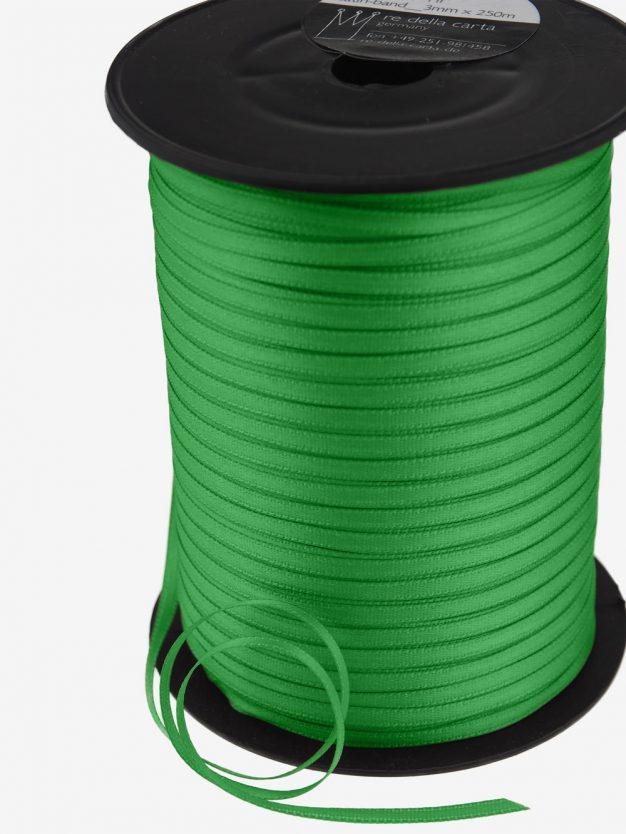 satinband-gewebt-grasgruen-schmal-hochwertig