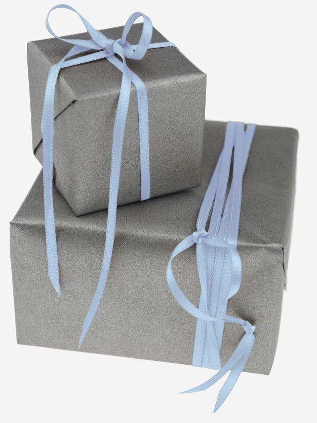 geschenkband-gewebt-hellblau-schmal-hochwertig