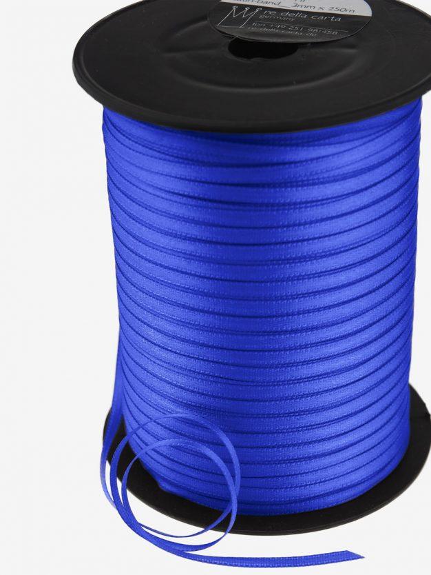 satinband-gewebt-kobaltblau-schmal-hochwertig