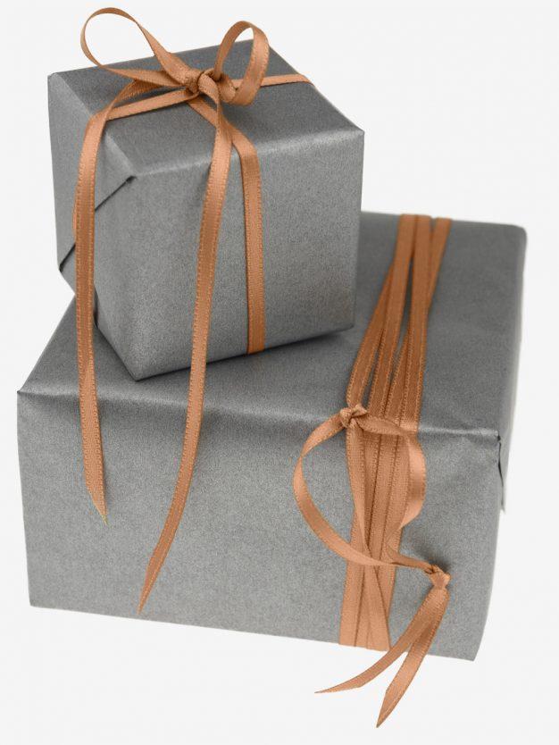 geschenkband-gewebt-kupfer-schmal-hochwertig