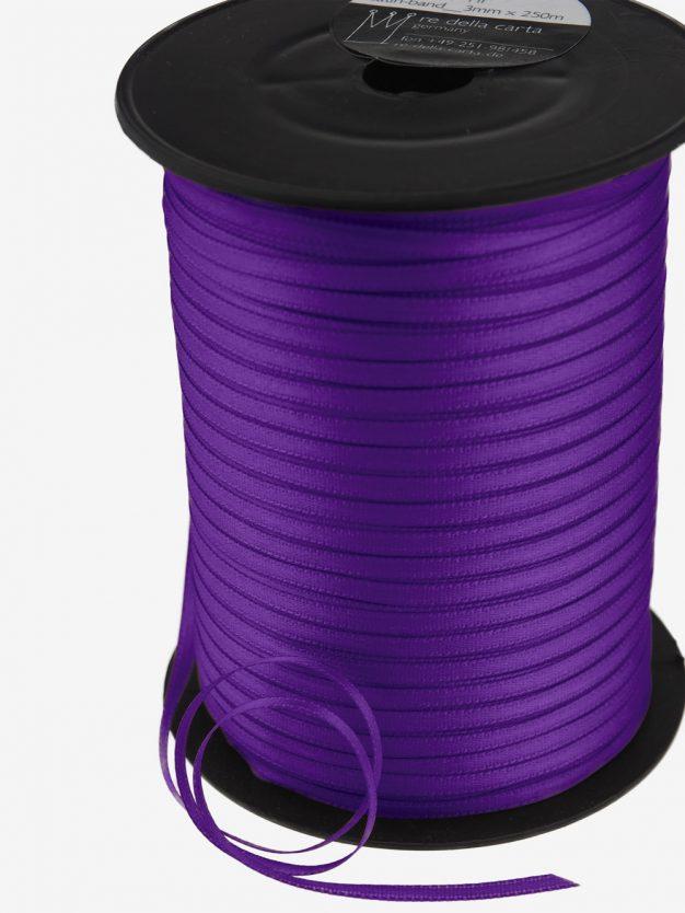 satinband-gewebt-lila-schmal-hochwertig