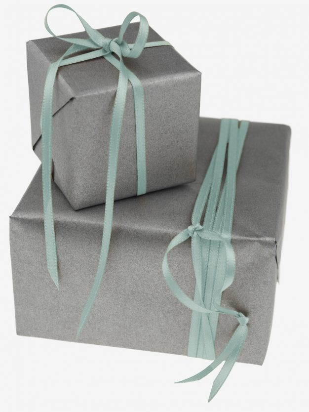 geschenkband-gewebt-mintgrün-schmal-hochwertig