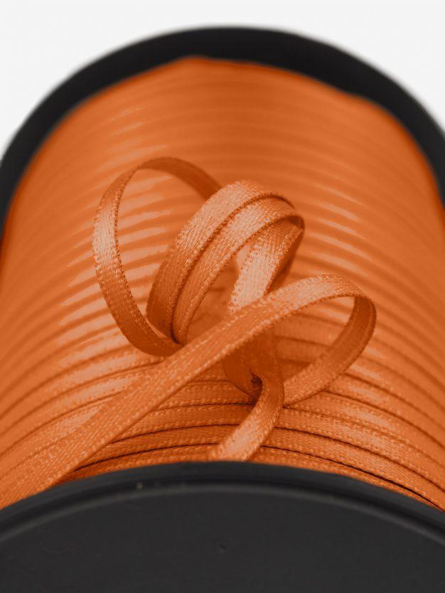 doppelsatin-gewebt-orange-schmal-hochwertig
