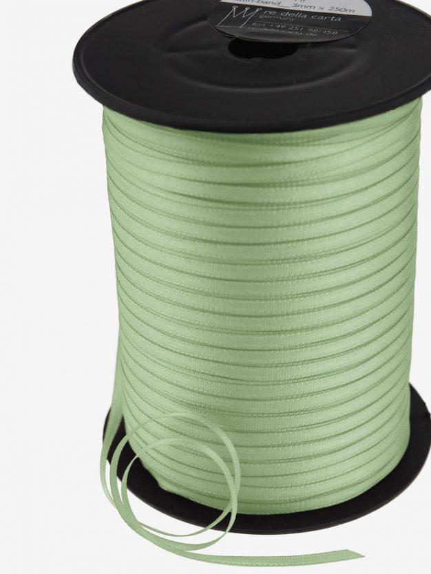 satinband-gewebt-pastellgruen-schmal-hochwertig