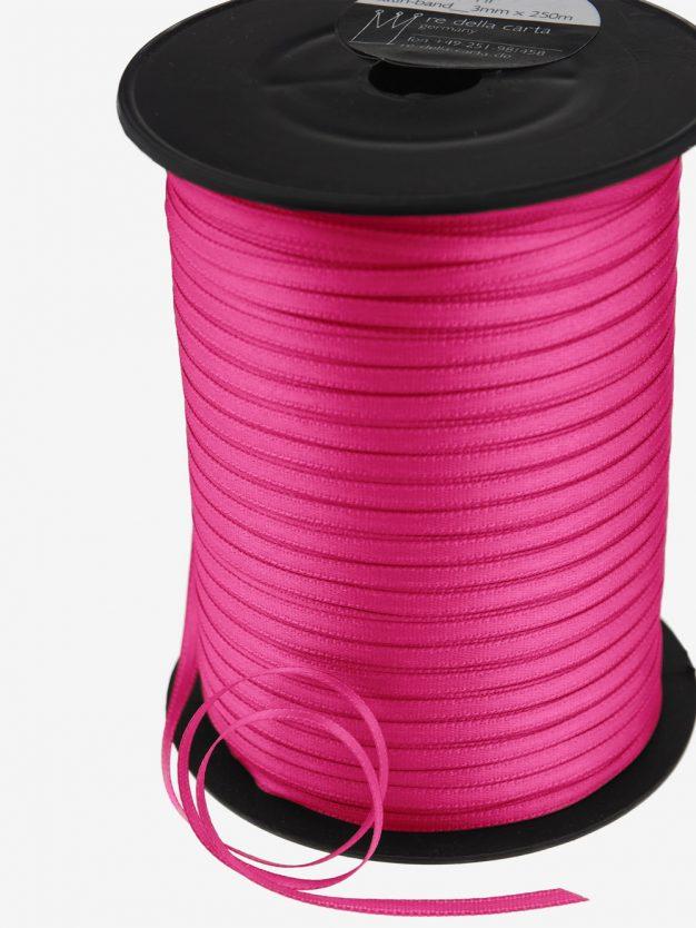 satinband-gewebt-pink-schmal-hochwertig