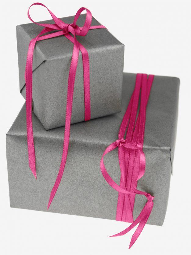 geschenkband-gewebt-pink-schmal-hochwertig