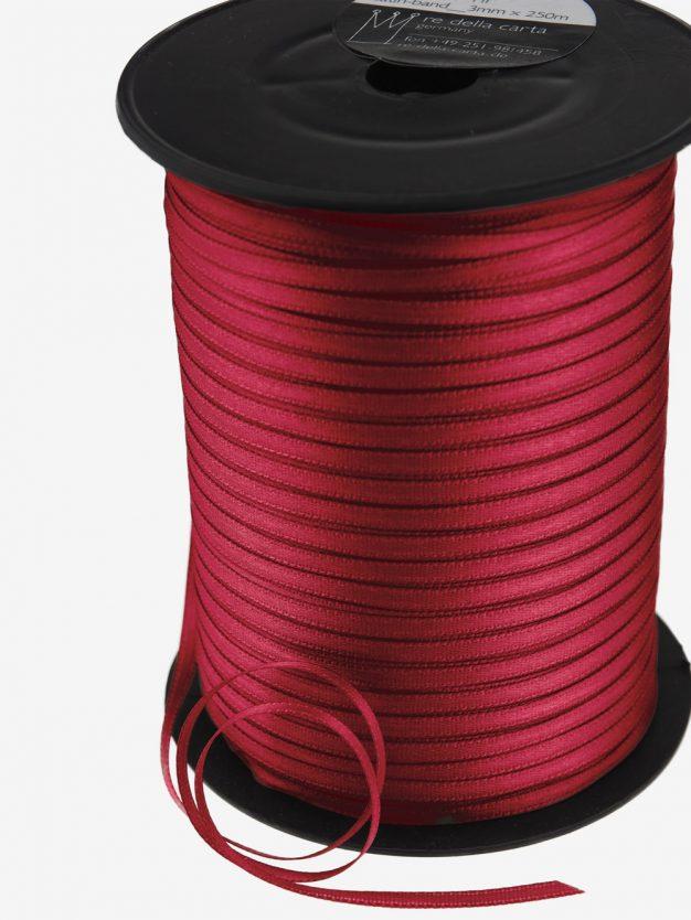 satinband-gewebt-rubinrot-schmal-hochwertig