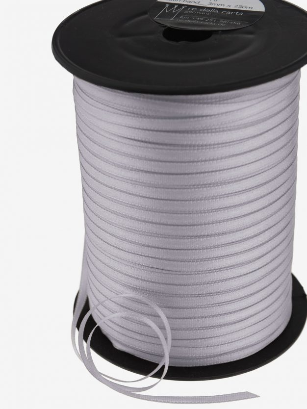 satinband-gewebt-silber-schmal-hochwertig