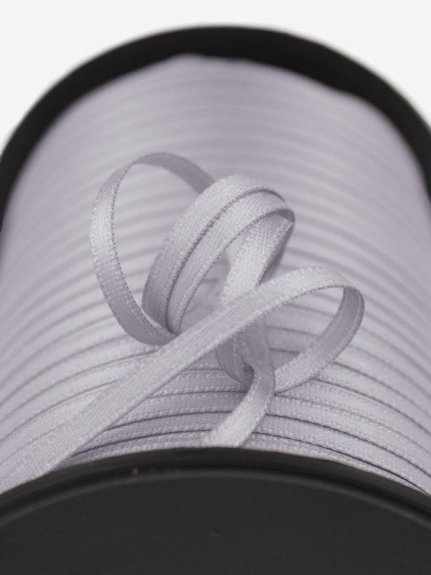 doppelsatin-gewebt-silber-schmal-hochwertig