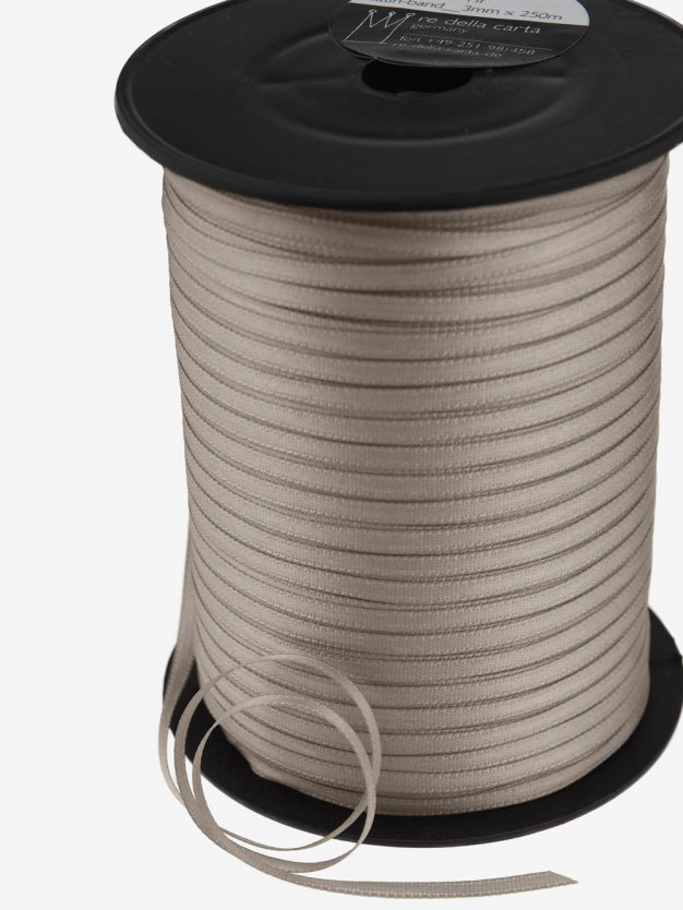 satinband-gewebt-taupe-schmal-hochwertig