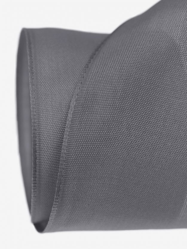 geschenkband-drahtkante-gewebt-anthrazit-breit-hochwertig