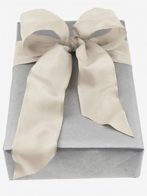 schleifenband-drahtkante-gewebt-creme-breit-hochwertig