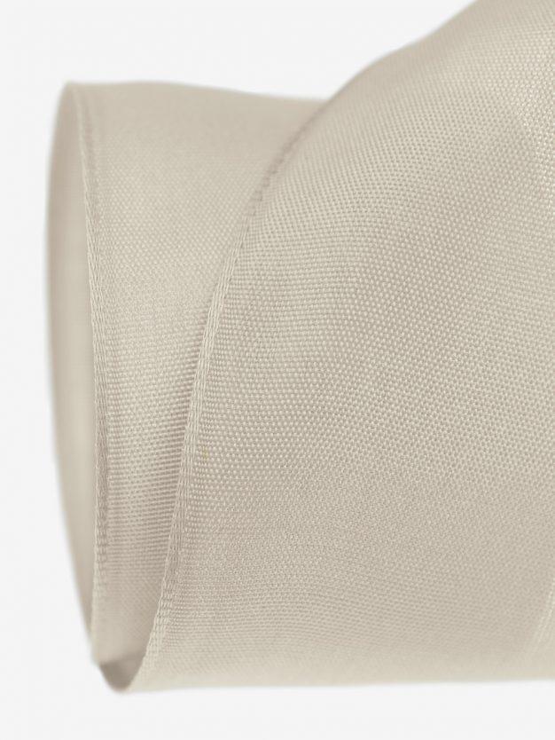 geschenkband-drahtkante-gewebt-creme-breit-hochwertig