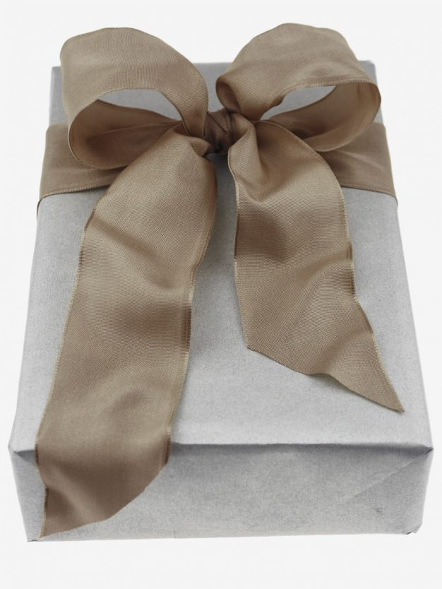 schleifenband-drahtkante-gewebt-sand-breit-hochwertig