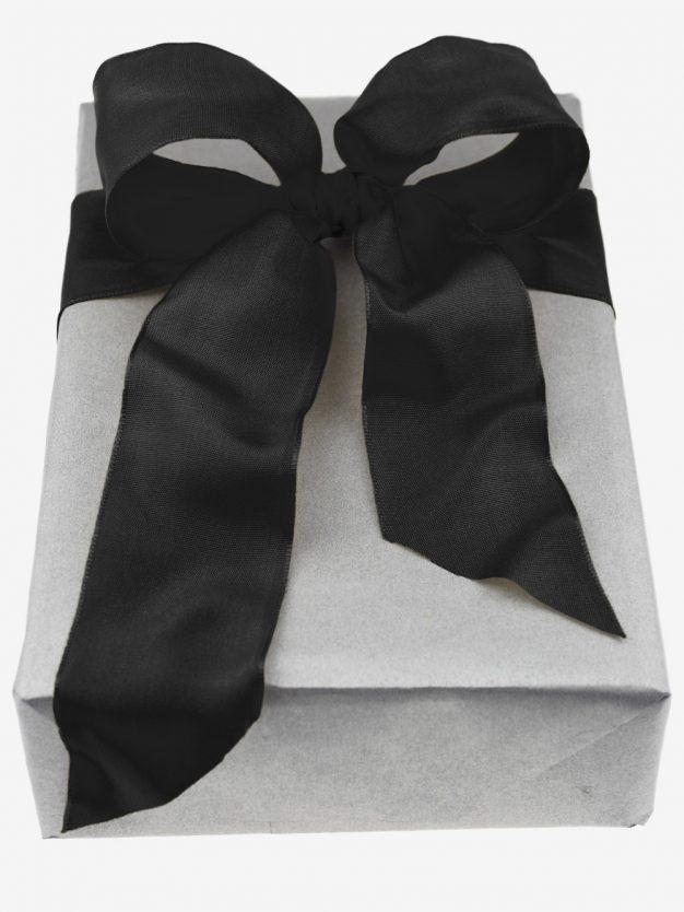 schleifenband-drahtkante-gewebt-schwarz-breit-hochwertig