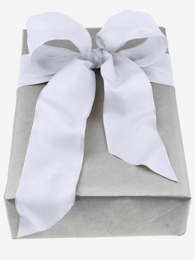 schleifenband-drahtkante-gewebt-weiss-breit-hochwertig