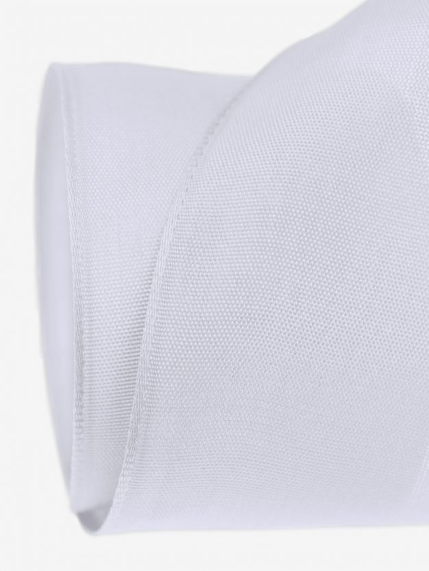 geschenkband-drahtkante-gewebt-weiss-breit-hochwertig