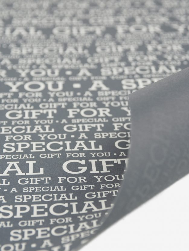 gift-paper-anthracite-special-gift-cream