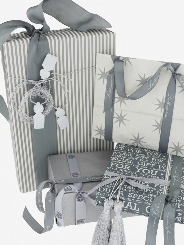 gift-wrapping-grey-special-gift-cream