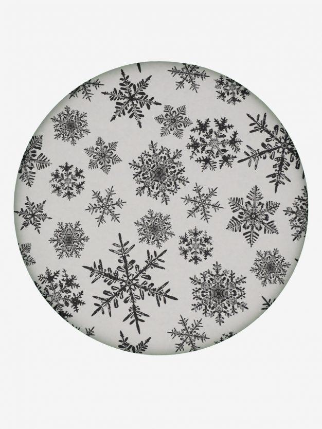 geschenkpapier-creme-mit-eiskristallen-schwarz