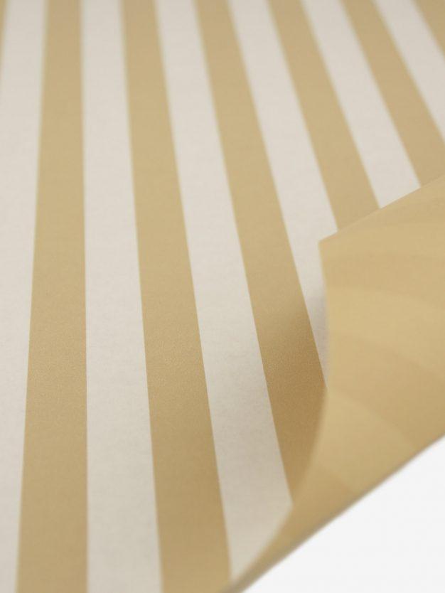 geschenkpapierbogen-creme-mit-streifen-beige