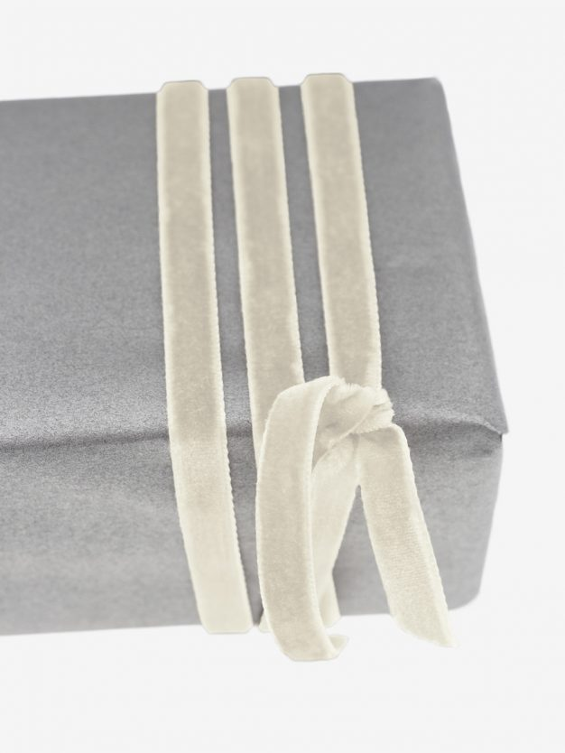 geschenkband-samt-gewebt-creme-schimmernd-hochwertig
