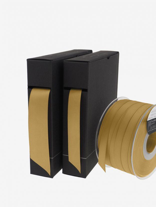 taftband-gewebt-gold-hochwertig