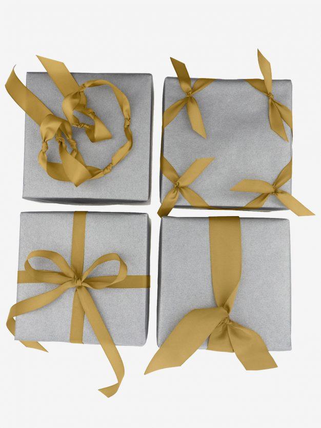 schleifen-geschenkbaender-gold-hochwertig