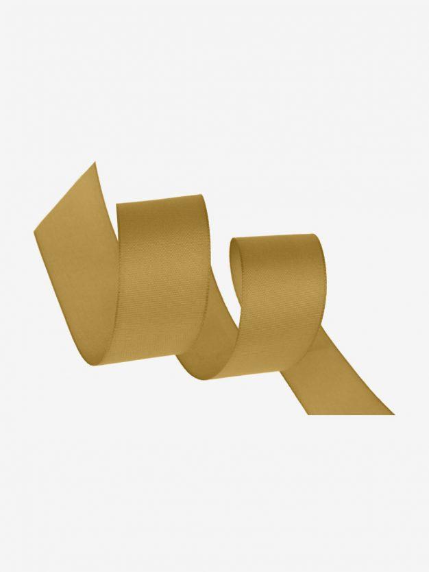 geschenkband-gewebt-gold-hochwertig