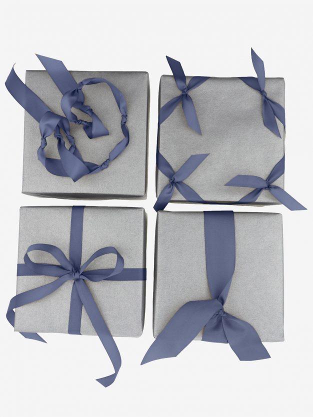 schleifen-geschenkbaender-graublau-hochwertig