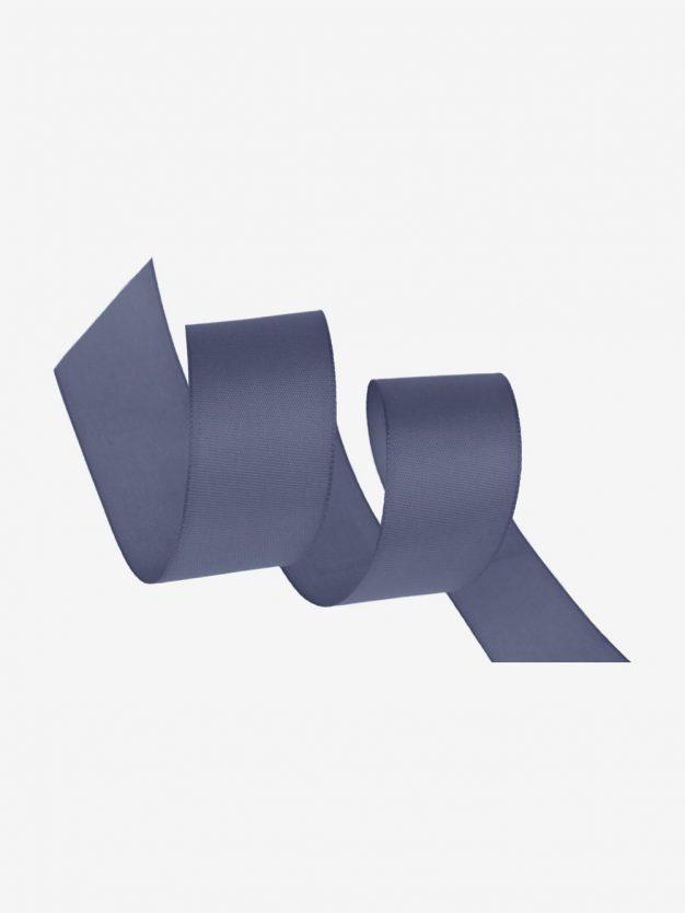 geschenkband-gewebt-graublau-hochwertig
