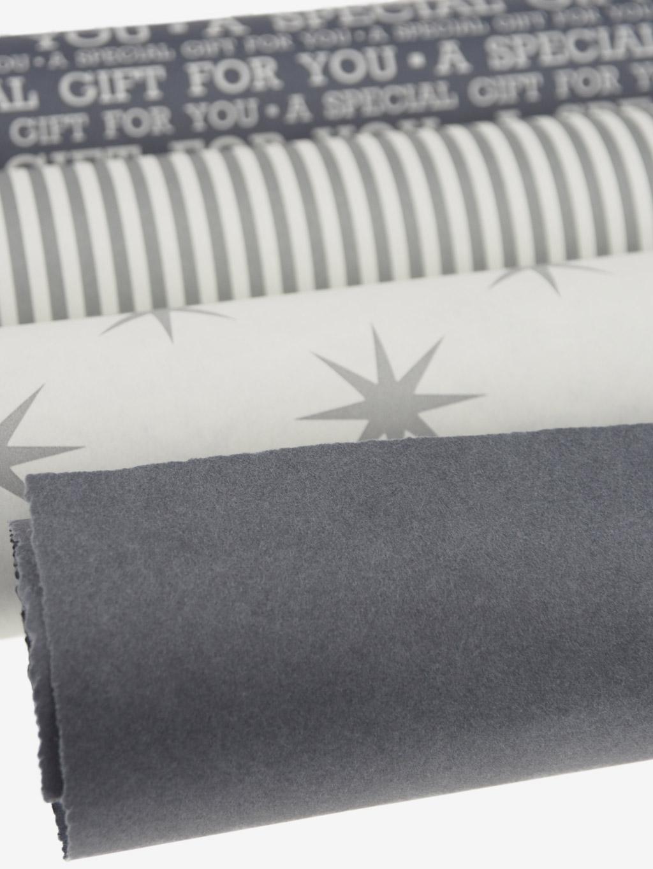 geschenkpapier-grossrolle-durchgefaerbt-hochwertig-edel-farbecht