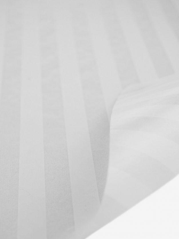 pergamynpapierbogen-transparent-mit-streifen-weiss