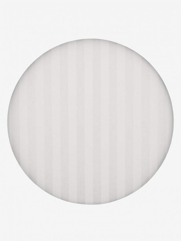 pergamynpapier-transparent-mit-streifen-weiss
