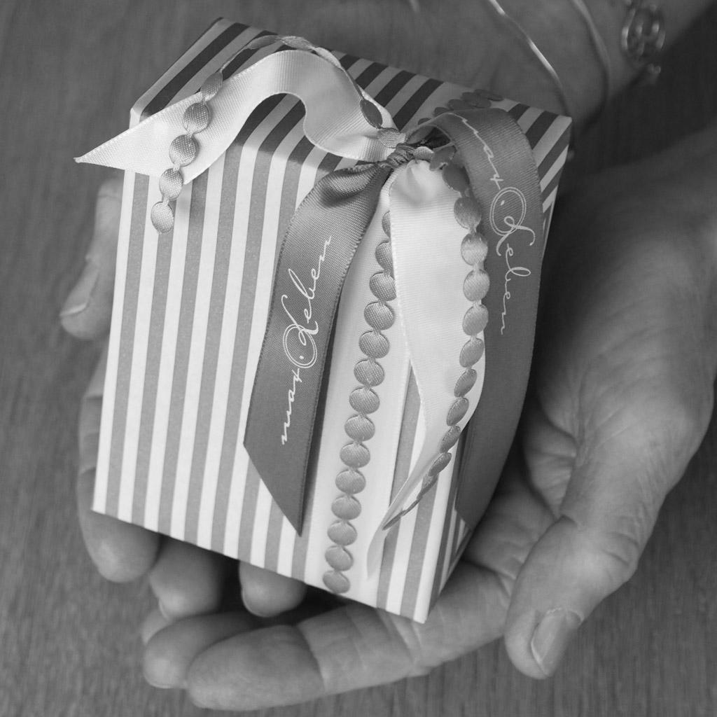 kundenbindung-mit-hochwertiger-geschenkverpackung
