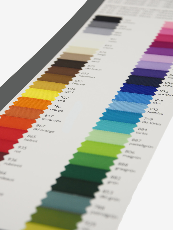 farbvielfalt-farbkarte-geschenkband-satinband-taftband